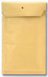 KOVERAT SOFT MAIL 100X165 BRAON/BELA, No.1