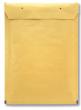 KOVERAT SOFT MAIL 150X215 BRAON/BELA, No.3