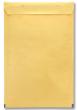 KOVERAT SOFT MAIL 180X265 BRAON/BELA, No.4