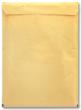 KOVERAT SOFT MAIL 220X265 BRAON/BELA, No.5