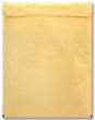 KOVERAT SOFT MAIL 220X340 BRAON/BELA No.6