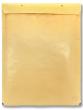 KOVERAT SOFT MAIL 300X445 BRAON/BELA No.9