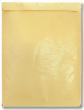 KOVERAT SOFT MAIL 350X470 BRAON/BELA , No.10