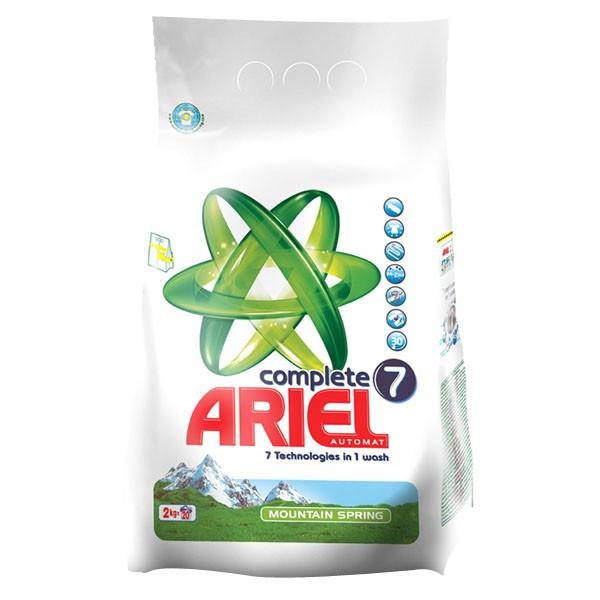 Ariel prasak 2 kg