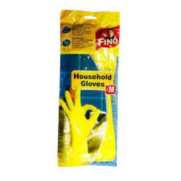 Fino,higijenske rukavice