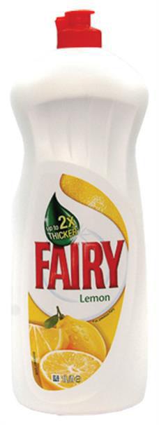 Fairy 1l
