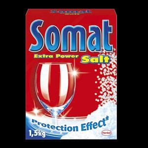 Somat so, 1,5 kg