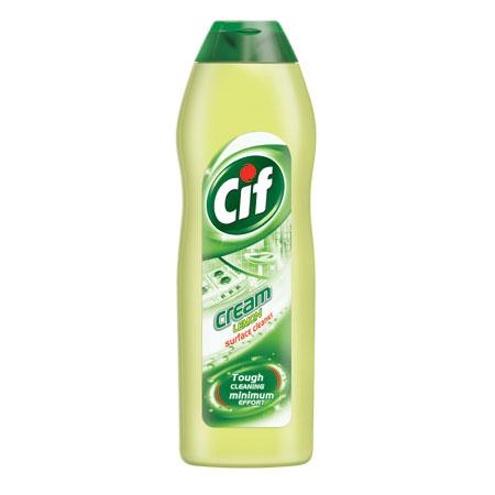 CIF lemon 0,5l