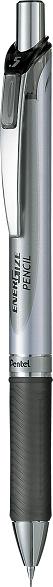 TEHNIČKA OLOVKA PENTEL ENERGIZE-X  0,5 CRNA