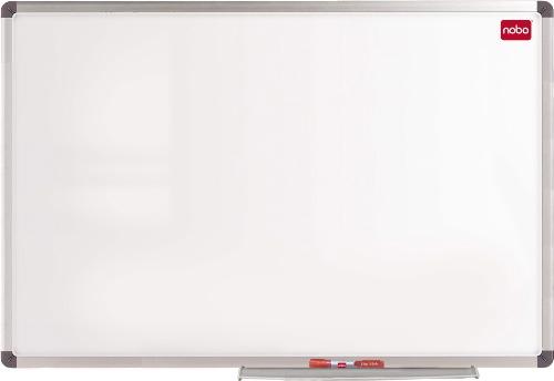 MAGNETNA  BELA TABLA NOBO 1200X900CM