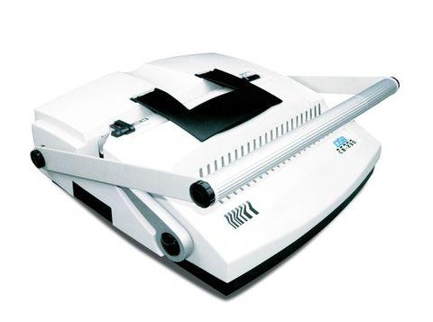 Mašina za koričenje DSB CB -230