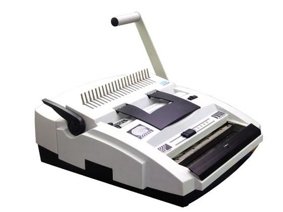 Mašina za koričenje DSW CW 350