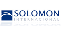 Solomon Kancelarijski Materijal